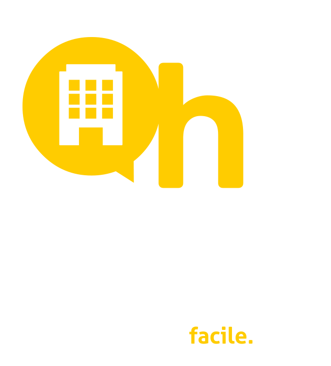 services-oh-top-pour-professionnels