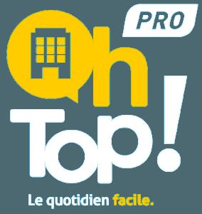 entreprise-nettoyage-oh-top-pro-strasbourg-bas-rhin-67