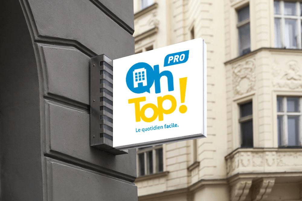 oh-top-pro-societe-nettoyage-strasbourg-67
